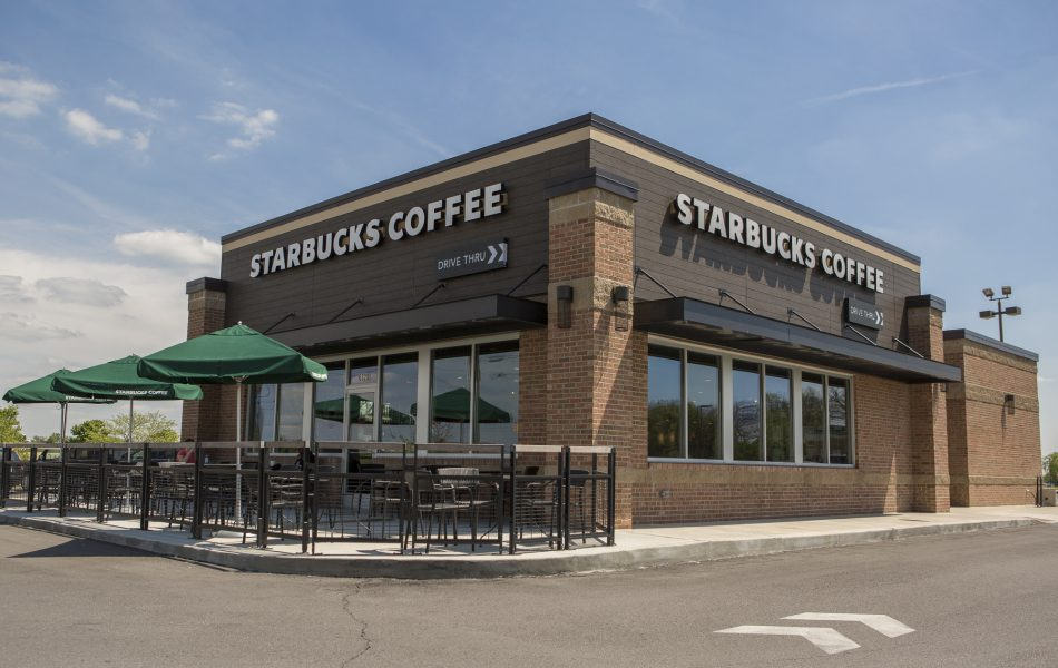 starbucks-capital-construction-indianapolis-7