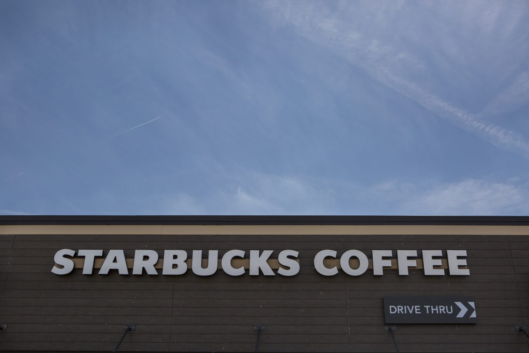 starbucks-capital-construction-indianapolis-8