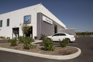 tom-wood-volkswagon-noblesville-indiana-photography-24