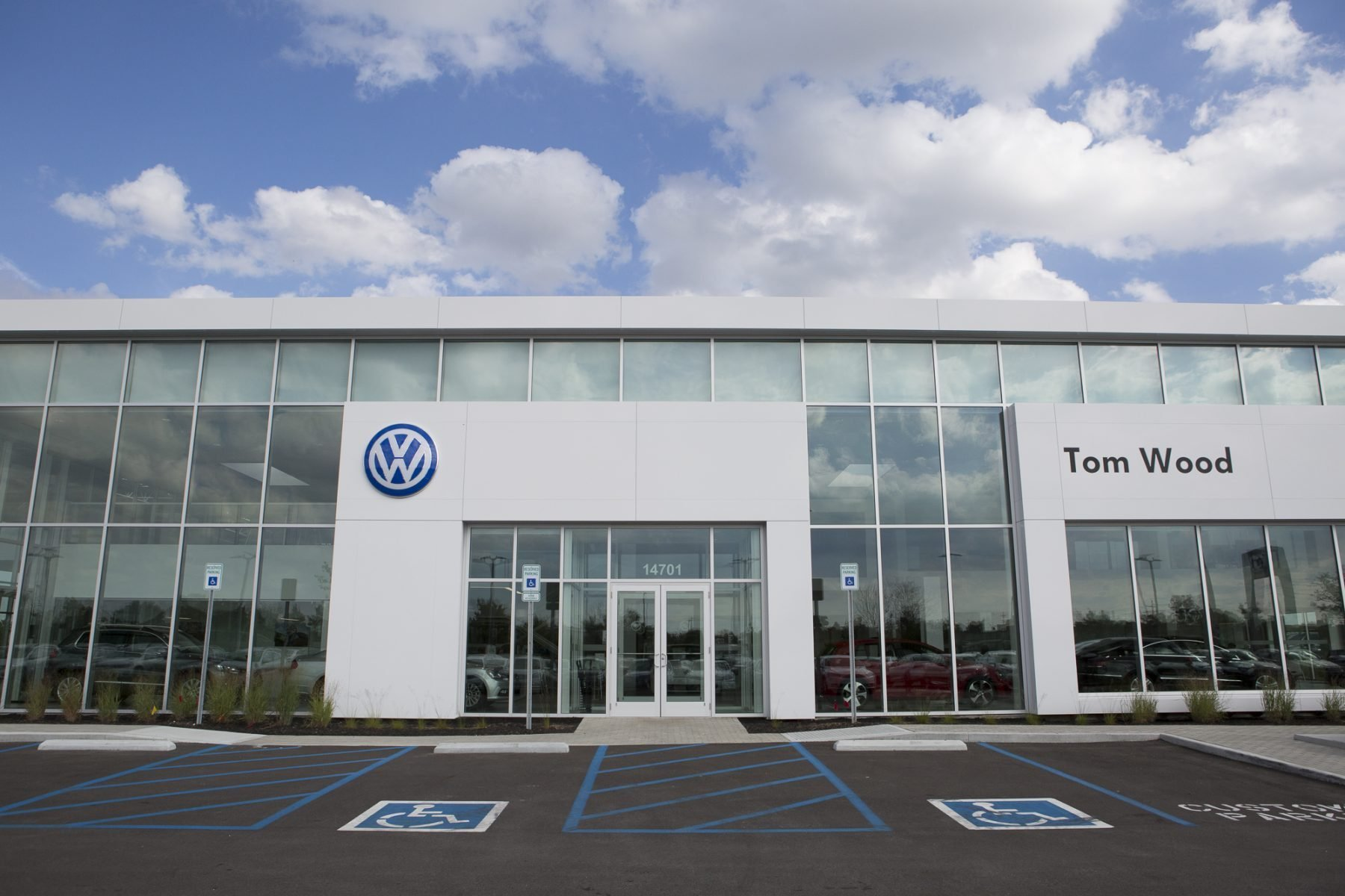 tom-wood-volkswagon-noblesville-indiana-photography-28