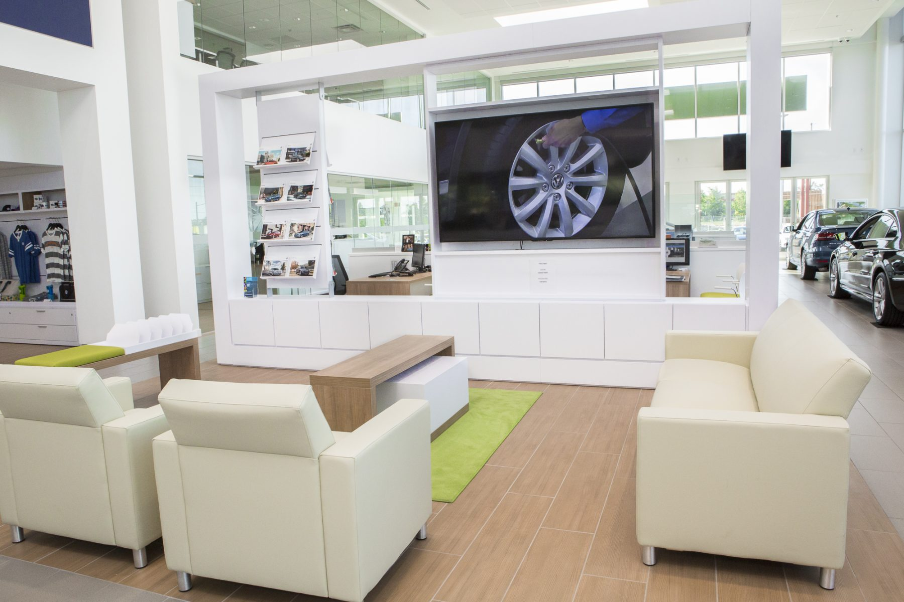 tom-wood-volkswagon-noblesville-indiana-photography-6