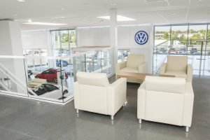 tom-wood-volkswagon-noblesville-indiana-photography-9