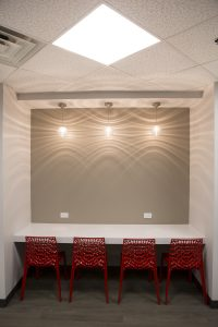capital-construction-regus-offices-architecture-photography-indianapolis-1