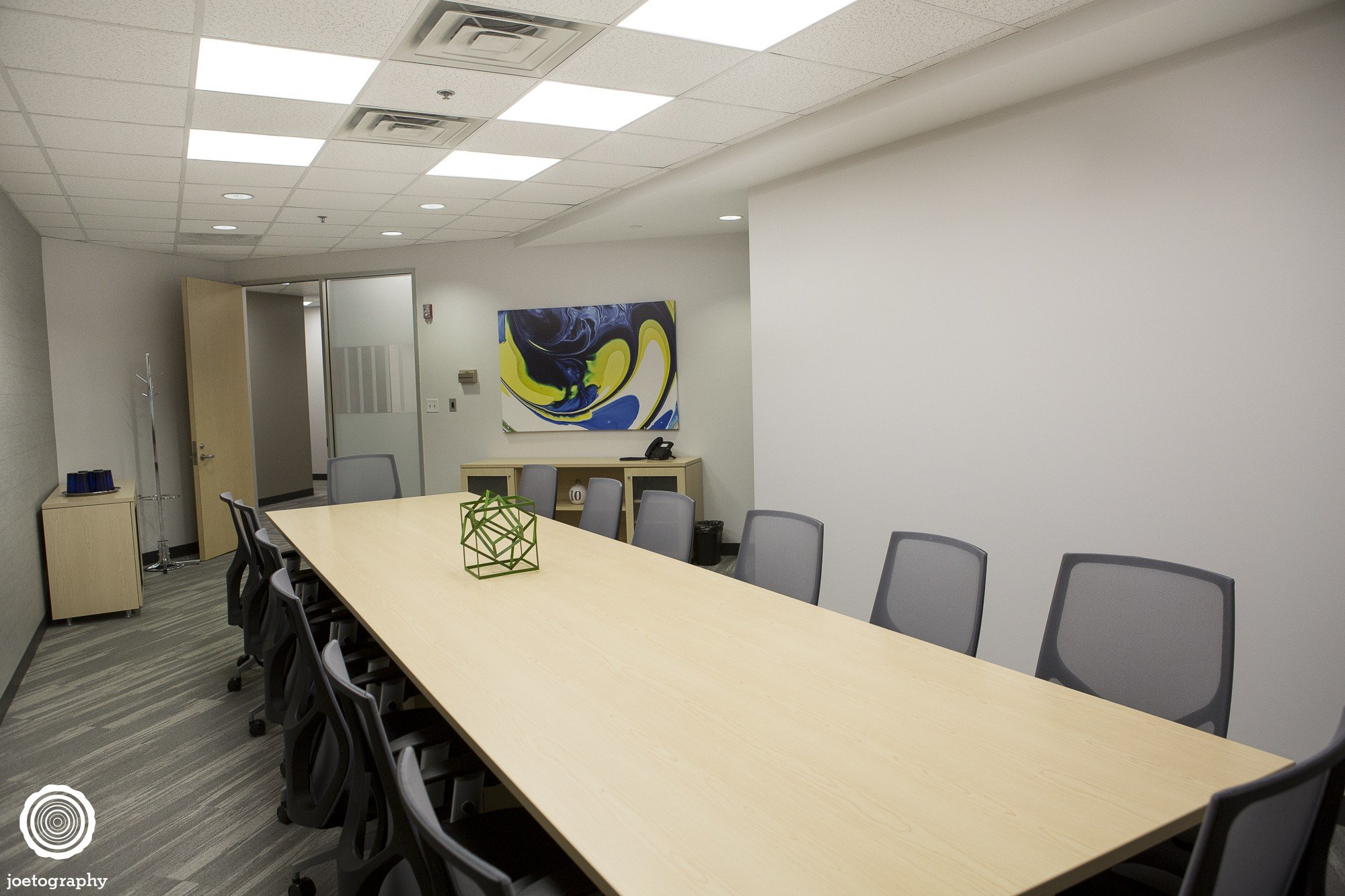 capital-construction-regus-offices-architecture-photography-indianapolis-4
