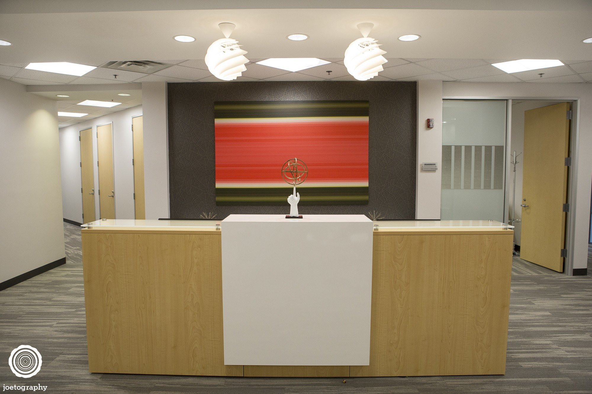 capital-construction-regus-offices-architecture-photography-indianapolis-5