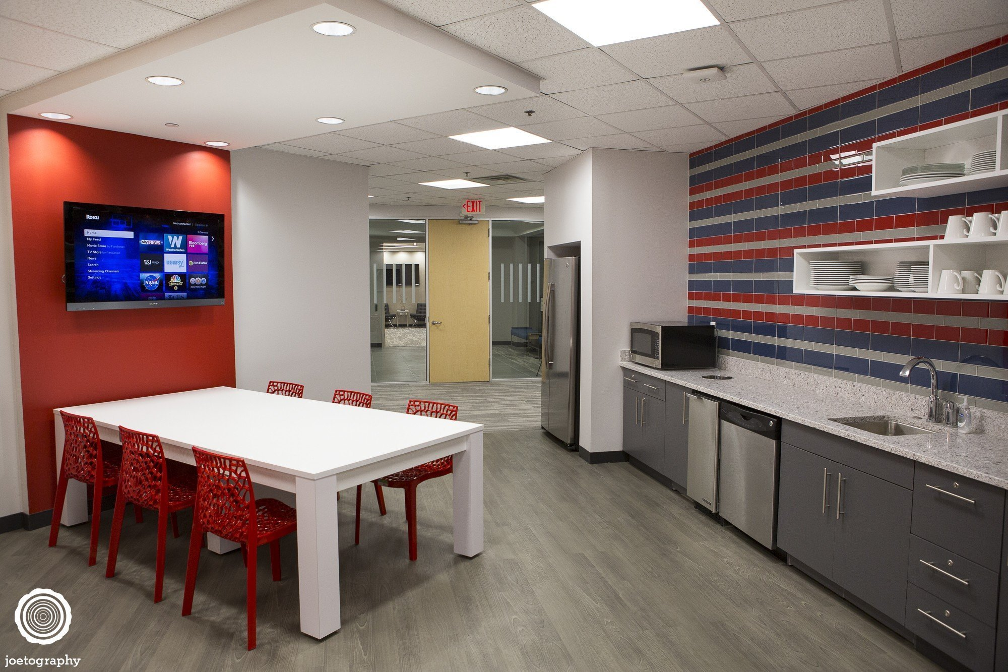 capital-construction-regus-offices-architecture-photography-indianapolis-8