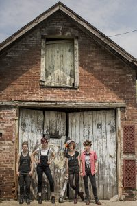 SHEL-band-promotional-photography-chatham-arch-indianapolis-17