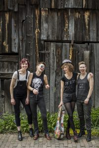 SHEL-band-promotional-photography-chatham-arch-indianapolis-6