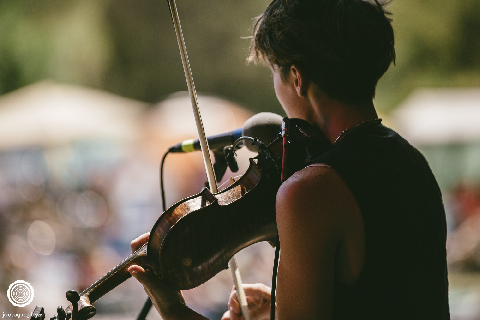 SHEL-rocky-mountain-folks-festival-commercial-photography-indianapolis-24