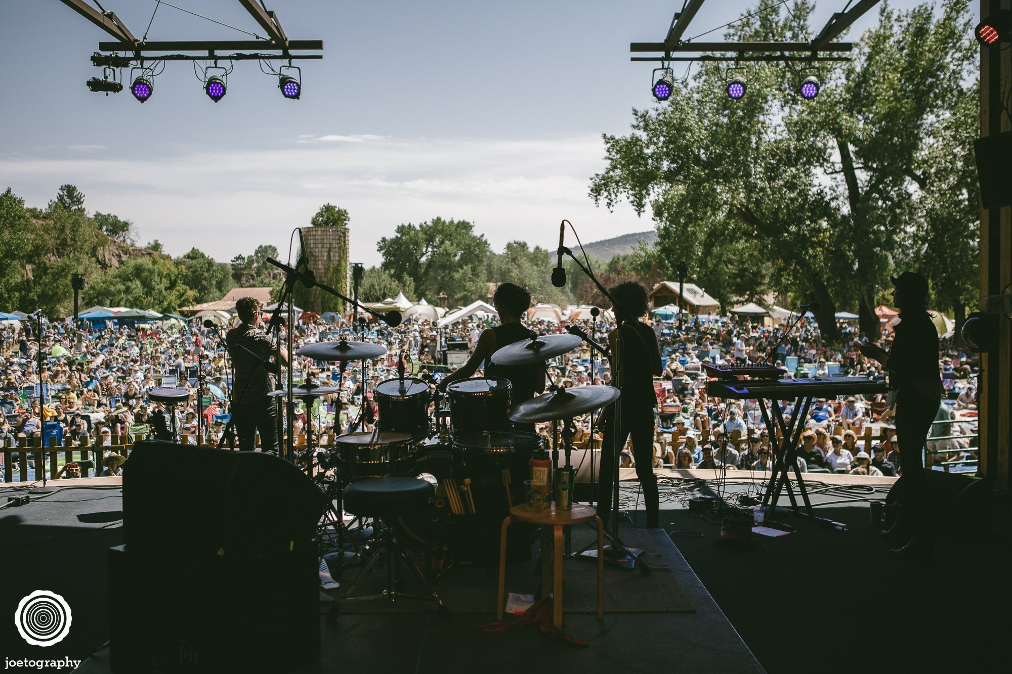 SHEL-rocky-mountain-folks-festival-commercial-photography-indianapolis-25
