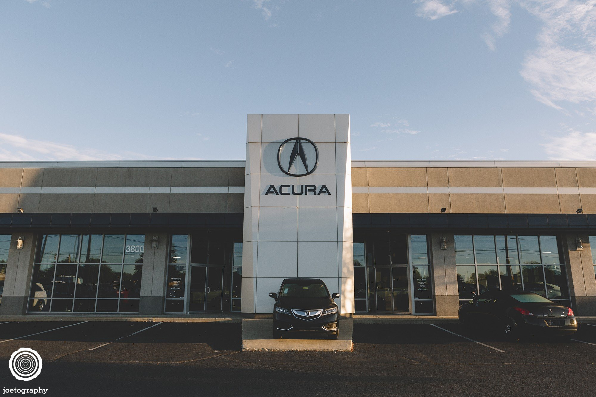 ed-martin-acura-capital-construction-2