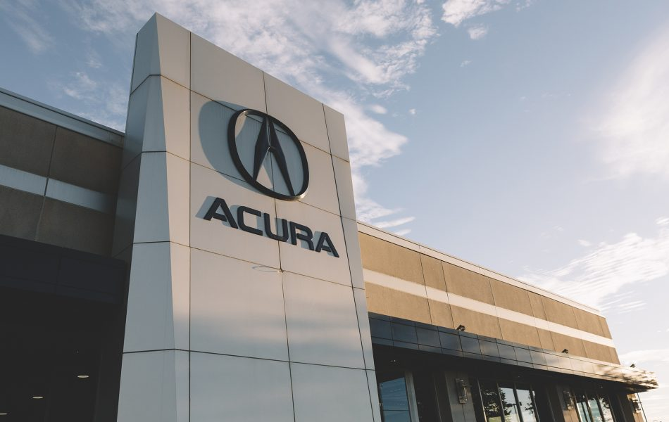 ed-martin-acura-capital-construction-5