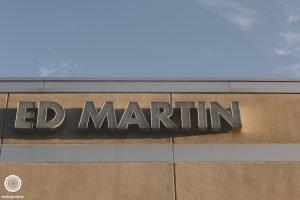 ed-martin-acura-capital-construction-6