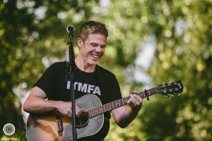 josh-ritter-rocky-mountain-folks-festival-commercial-photography-indianapolis-1