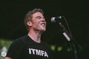 josh-ritter-rocky-mountain-folks-festival-commercial-photography-indianapolis-10