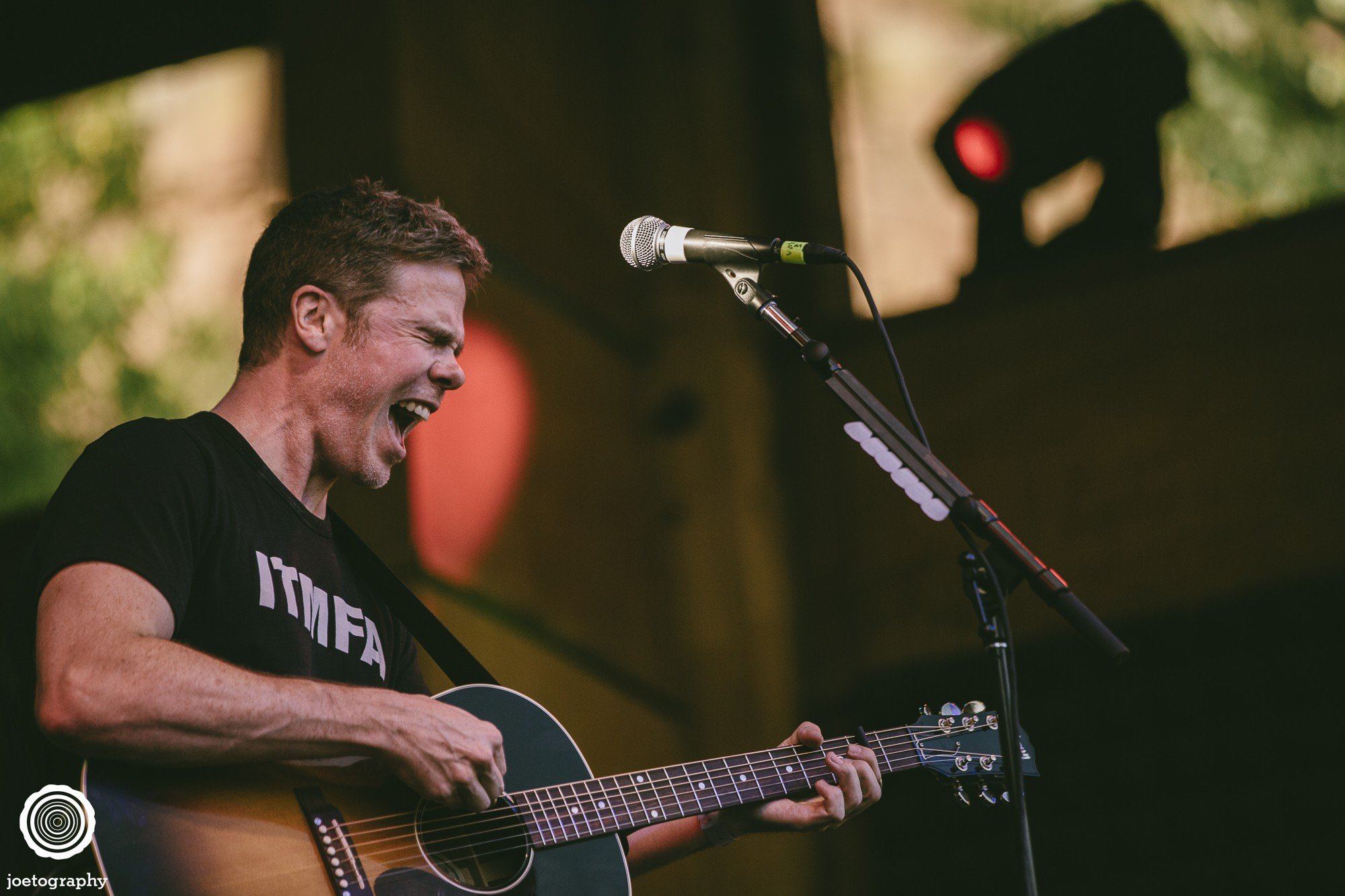 josh-ritter-rocky-mountain-folks-festival-commercial-photography-indianapolis-6