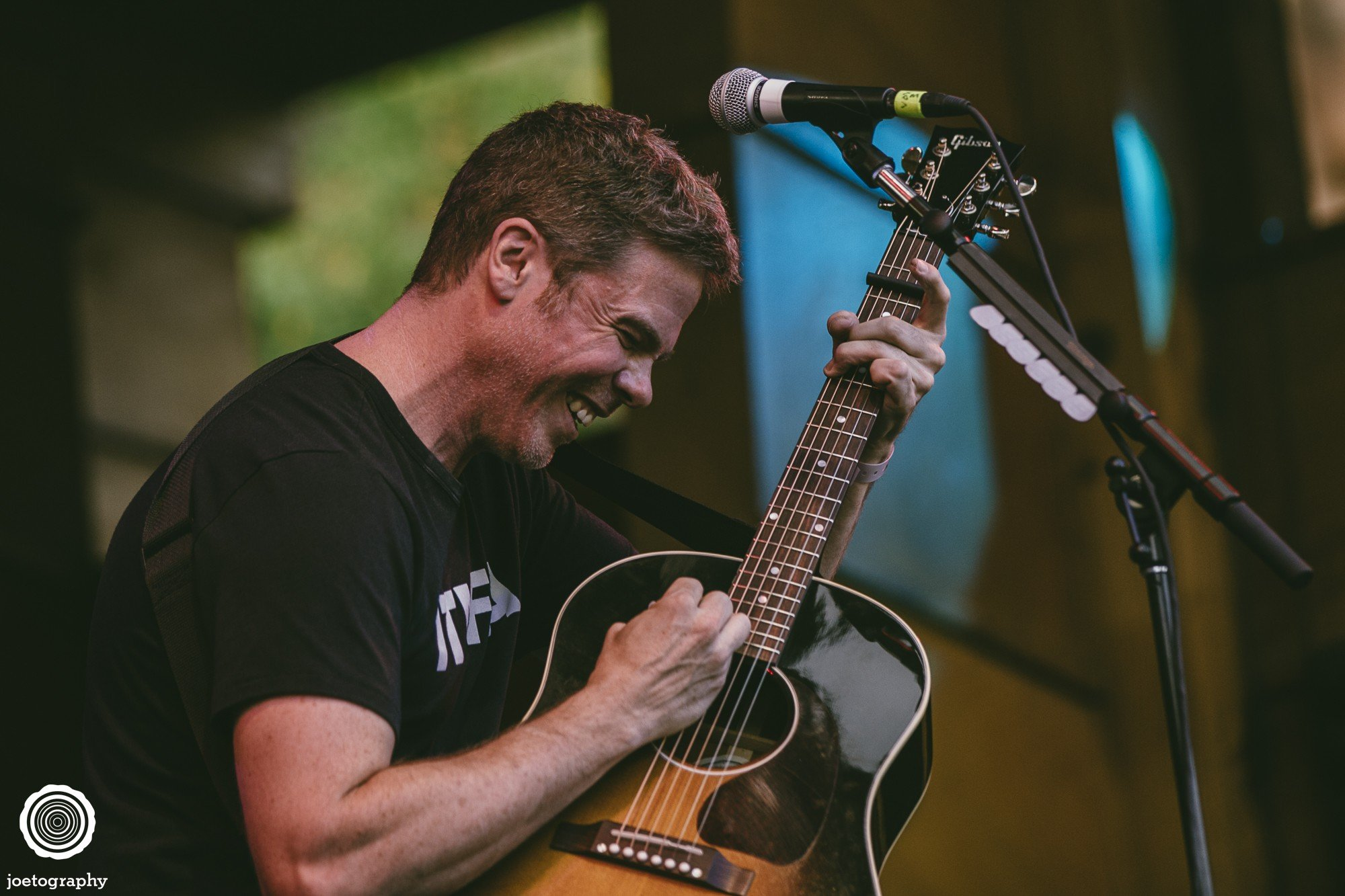 josh-ritter-rocky-mountain-folks-festival-commercial-photography-indianapolis-8