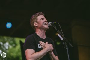 josh-ritter-rocky-mountain-folks-festival-commercial-photography-indianapolis-9