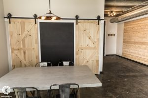 refinery-46-interior-design-commercial-photography-indianapolis-1