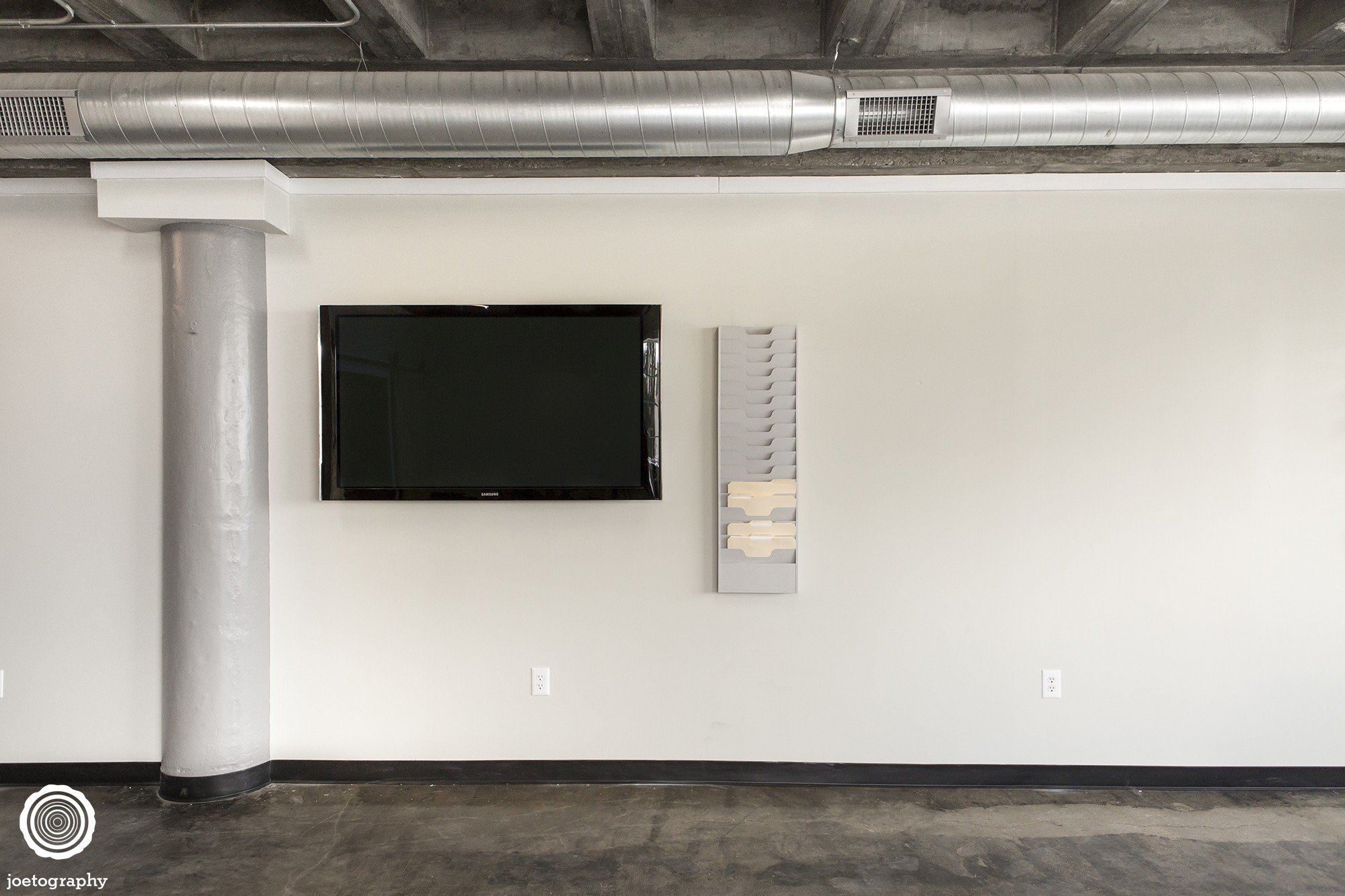 refinery-46-interior-design-commercial-photography-indianapolis-2