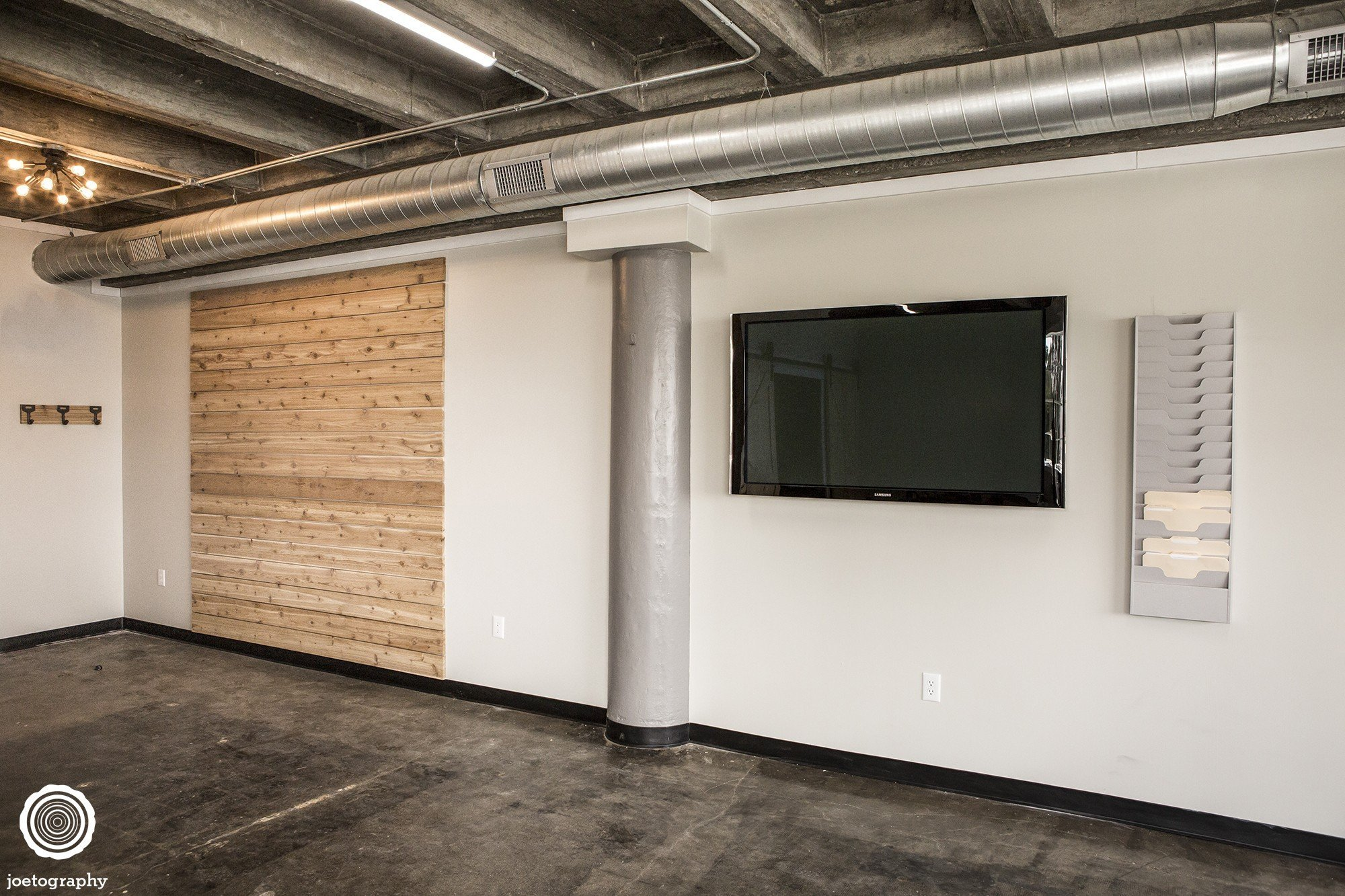 refinery-46-interior-design-commercial-photography-indianapolis-3