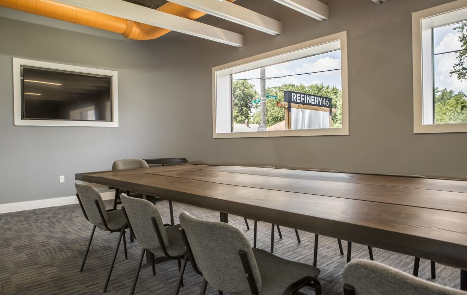refinery-46-interior-design-commercial-photography-indianapolis-7