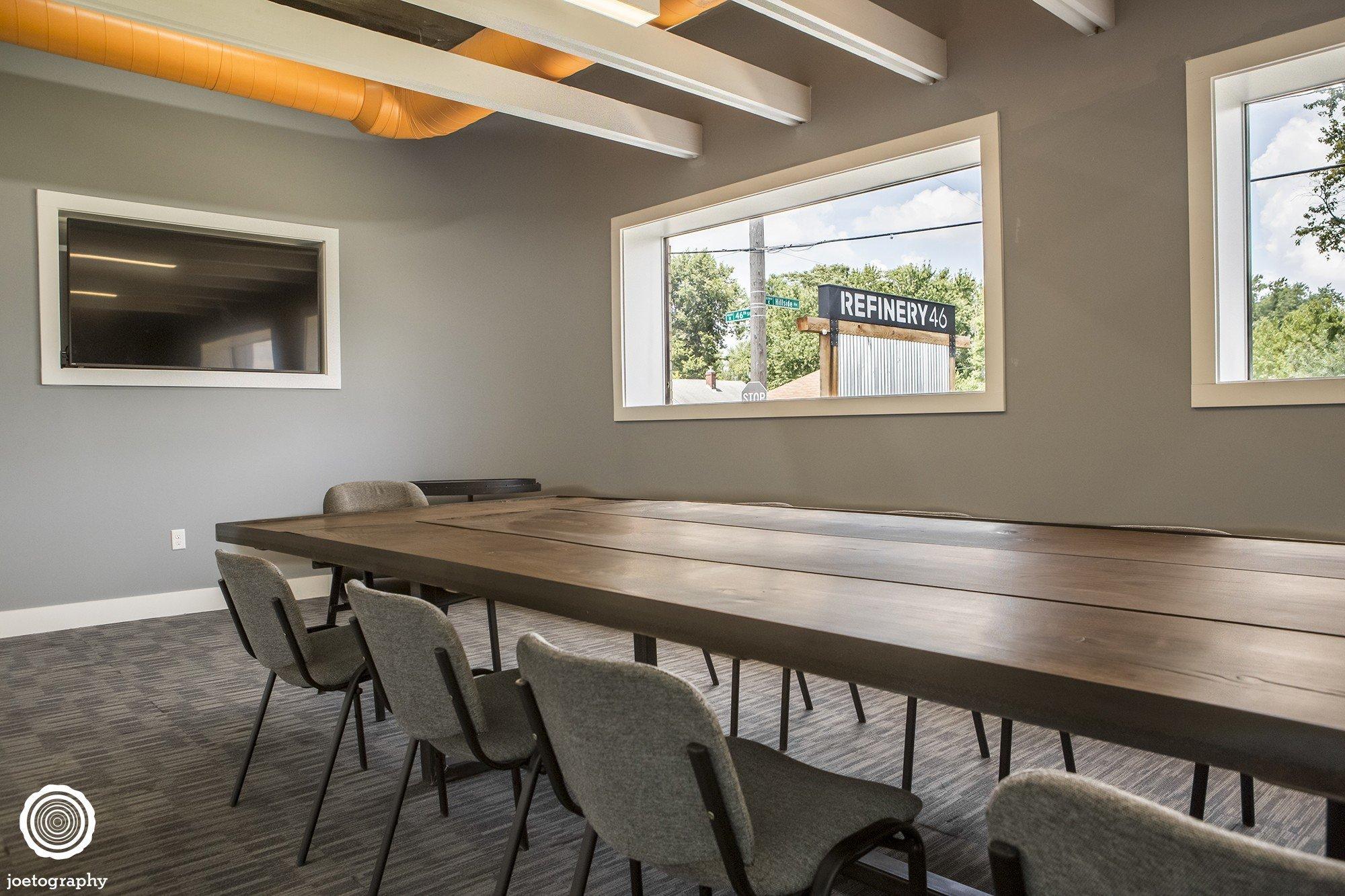 Interior Design Firms Indiana
