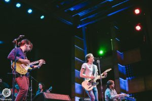 revivalists-rocky-mountain-folks-festival-commercial-photography-indianapolis-1