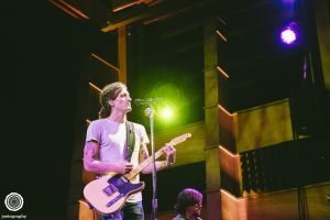 revivalists-rocky-mountain-folks-festival-commercial-photography-indianapolis-2