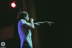 revivalists-rocky-mountain-folks-festival-commercial-photography-indianapolis-4