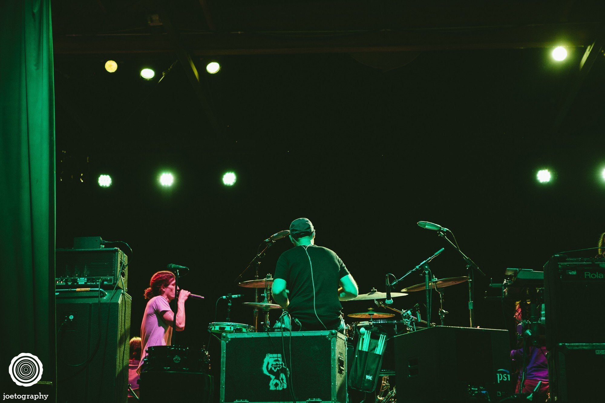 revivalists-rocky-mountain-folks-festival-commercial-photography-indianapolis-7