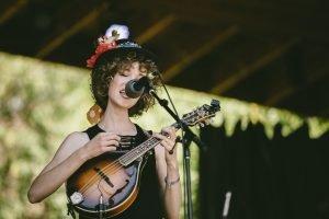 SHEL-rocky-mountain-folks-festival-concert-photography-indianapolis-21