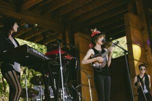 SHEL-rocky-mountain-folks-festival-concert-photography-indianapolis-22