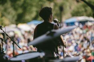 SHEL-rocky-mountain-folks-festival-concert-photography-indianapolis-35