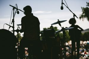 SHEL-rocky-mountain-folks-festival-concert-photography-indianapolis-38