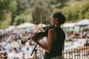 SHEL-rocky-mountain-folks-festival-concert-photography-indianapolis-41