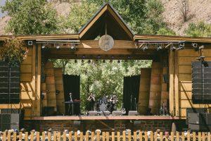 SHEL-rocky-mountain-folks-festival-concert-photography-indianapolis-47