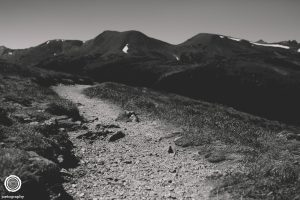 rocky-mountain-national-park-landscape-photographer-indianapolis-1