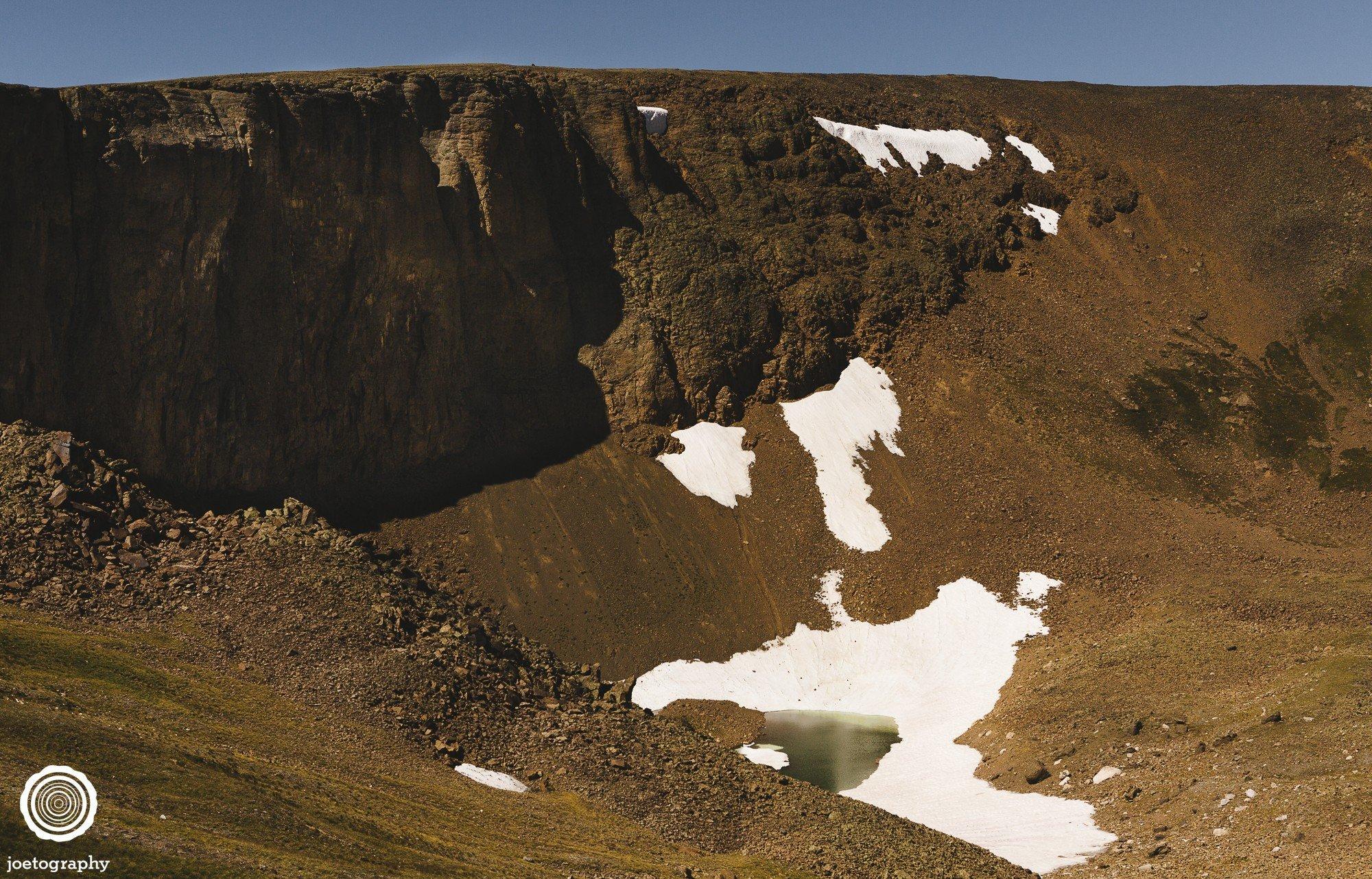 rocky-mountain-national-park-landscape-photographer-indianapolis-3