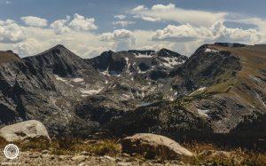 rocky-mountain-national-park-landscape-photographer-indianapolis-4