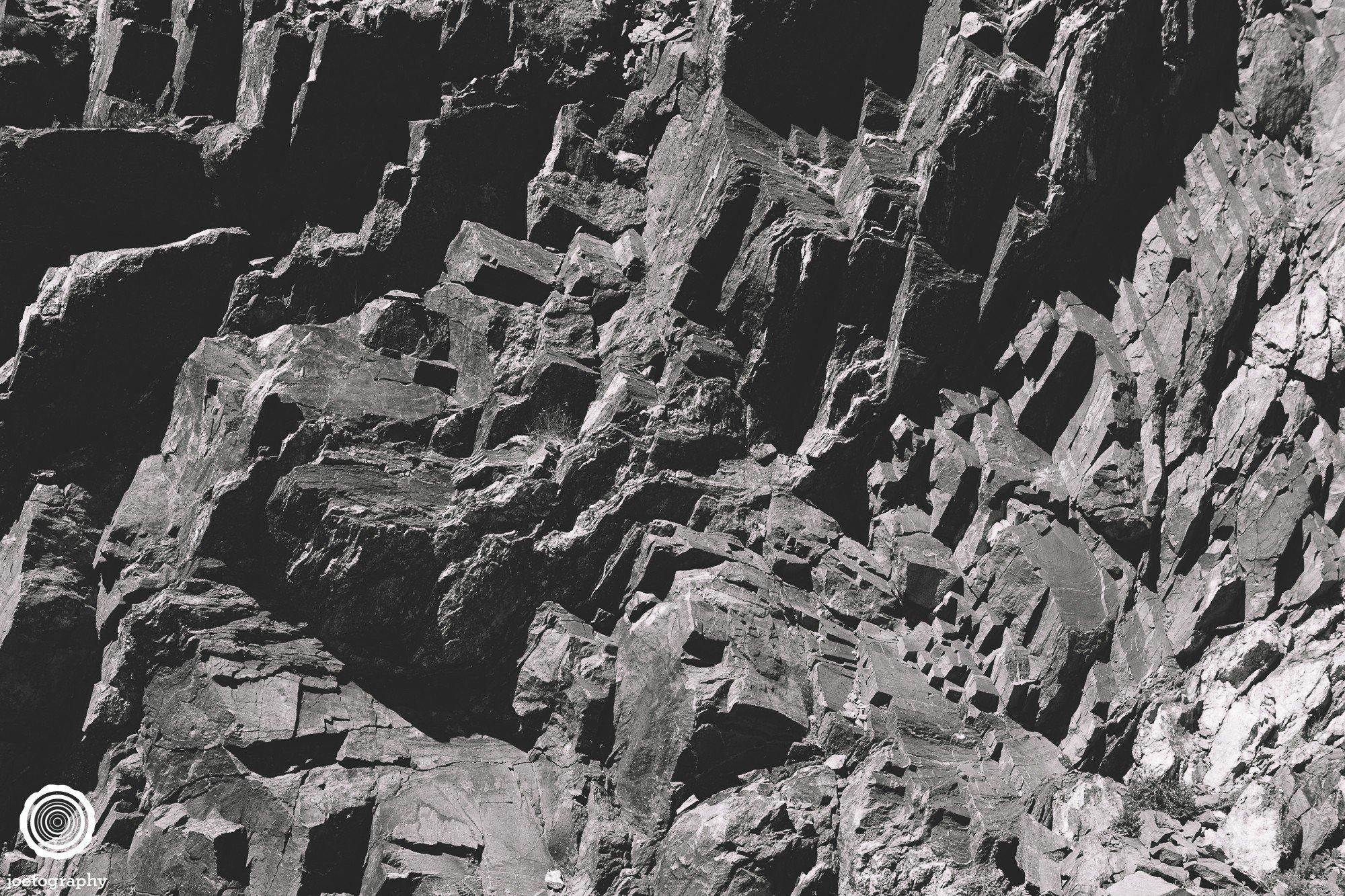 rocky-mountain-national-park-landscape-photographer-indianapolis-5