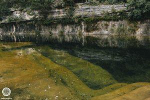 laity-lodge-san-antonio-texas-landscape-photographer-indianapolis-1