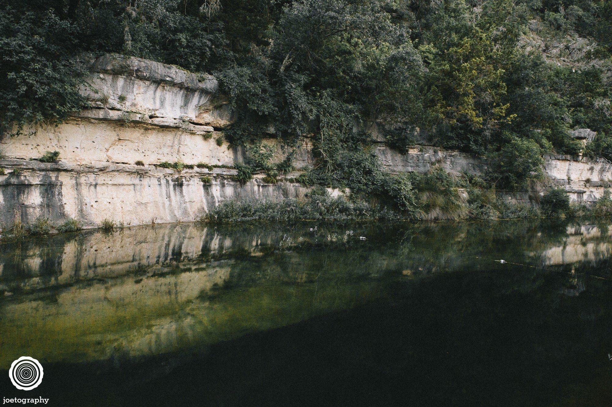 laity-lodge-san-antonio-texas-landscape-photographer-indianapolis-2
