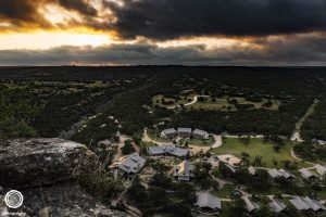 laity-lodge-san-antonio-texas-landscape-photographer-indianapolis-28