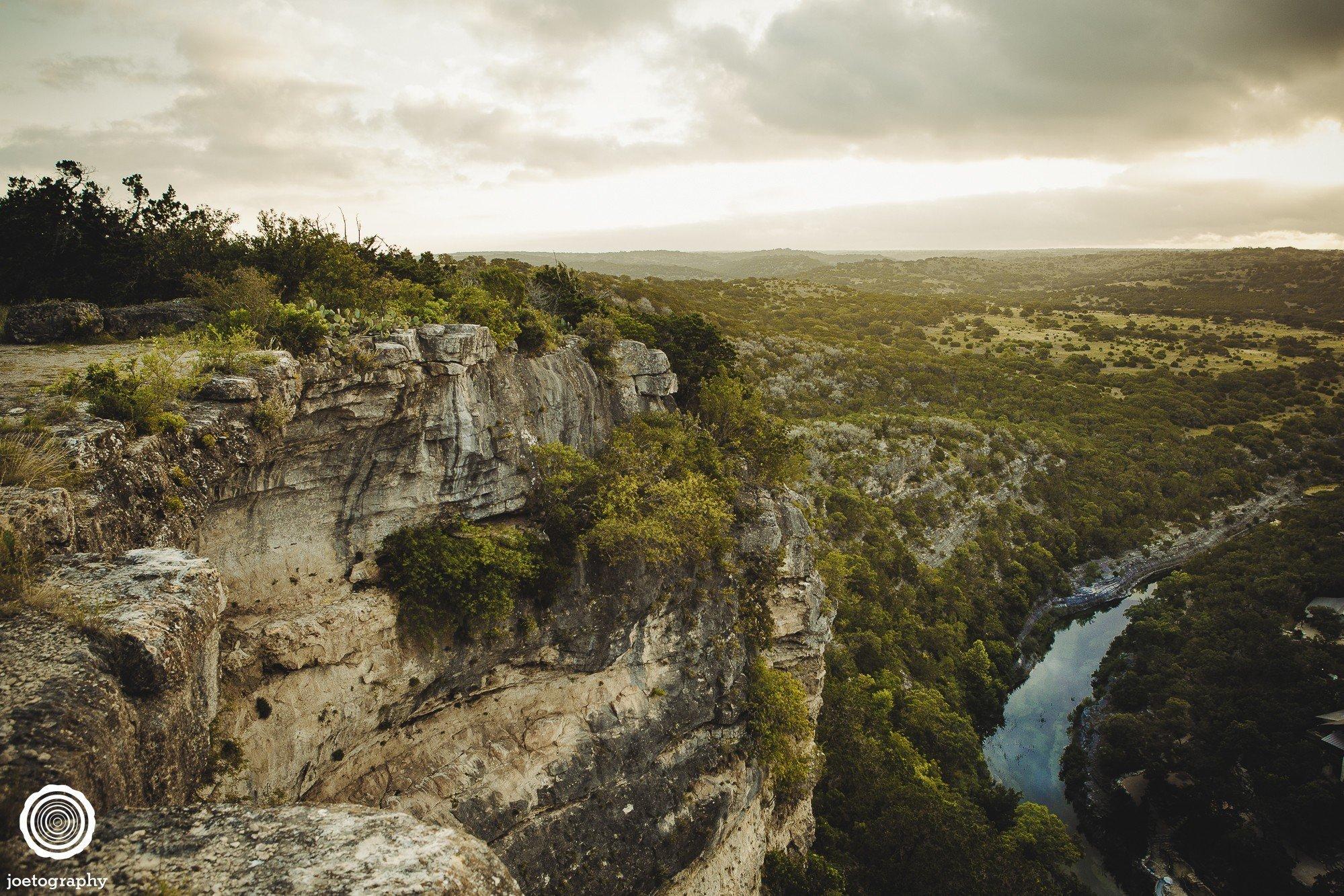 laity-lodge-san-antonio-texas-landscape-photographer-indianapolis-29