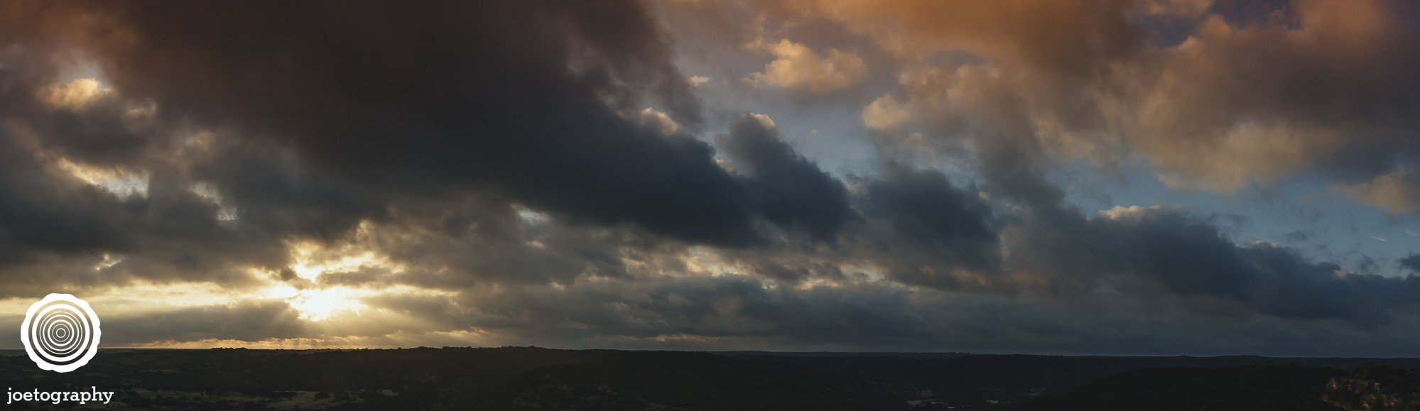 laity-lodge-san-antonio-texas-landscape-photographer-indianapolis-30