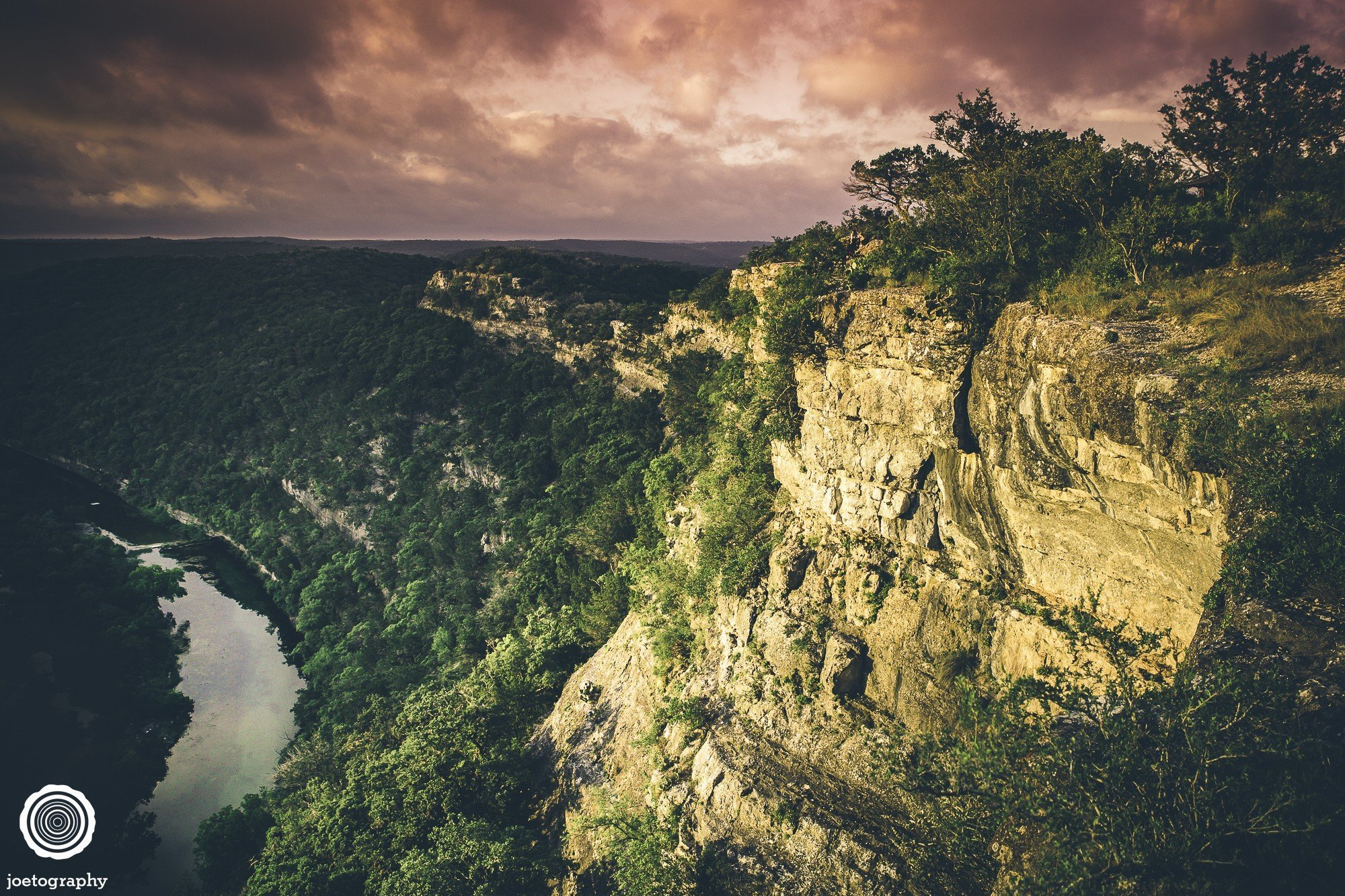 laity-lodge-san-antonio-texas-landscape-photographer-indianapolis-32