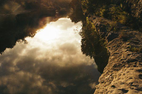 laity-lodge-san-antonio-texas-landscape-photographer-indianapolis-33