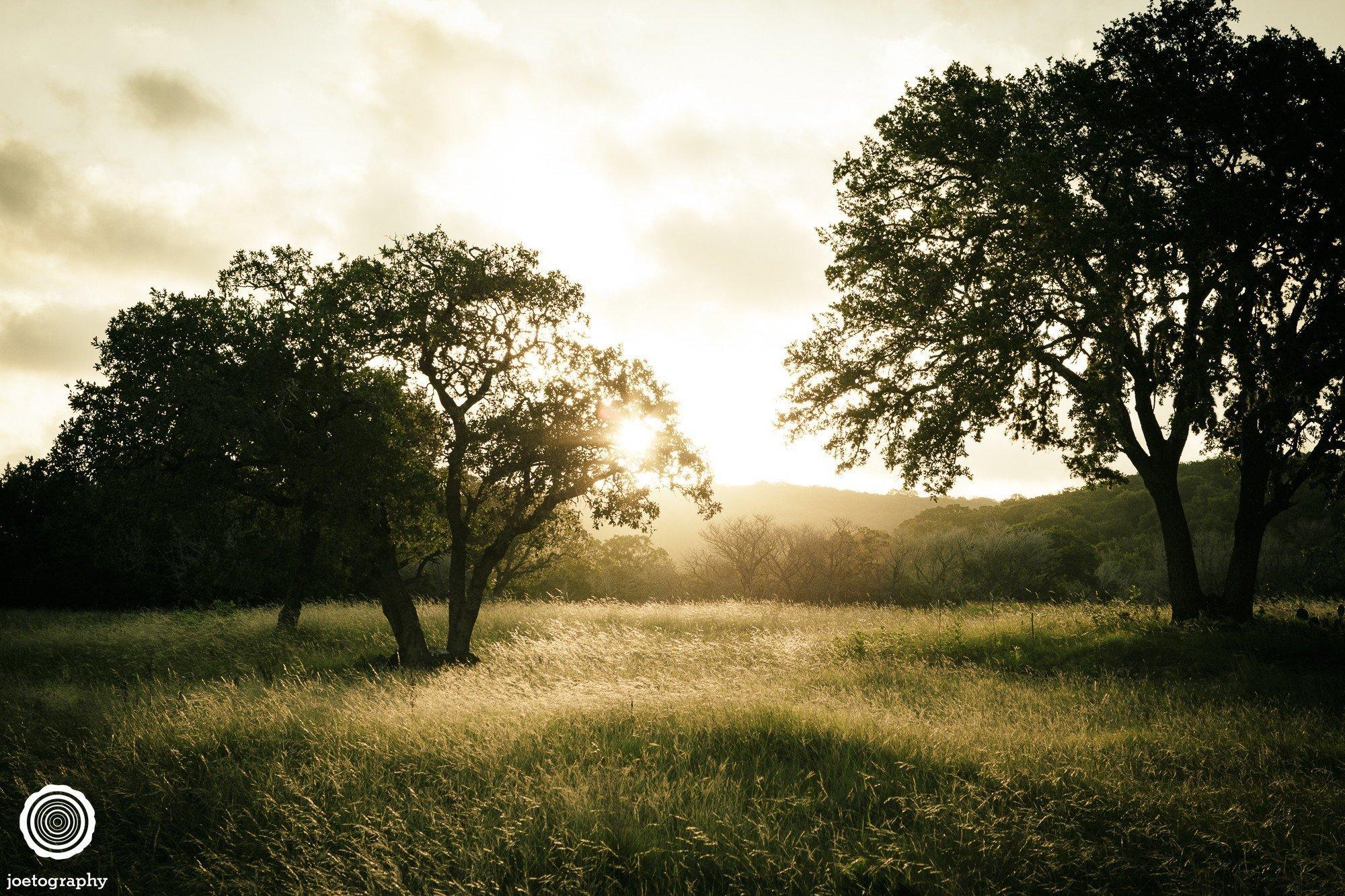 laity-lodge-san-antonio-texas-landscape-photographer-indianapolis-6