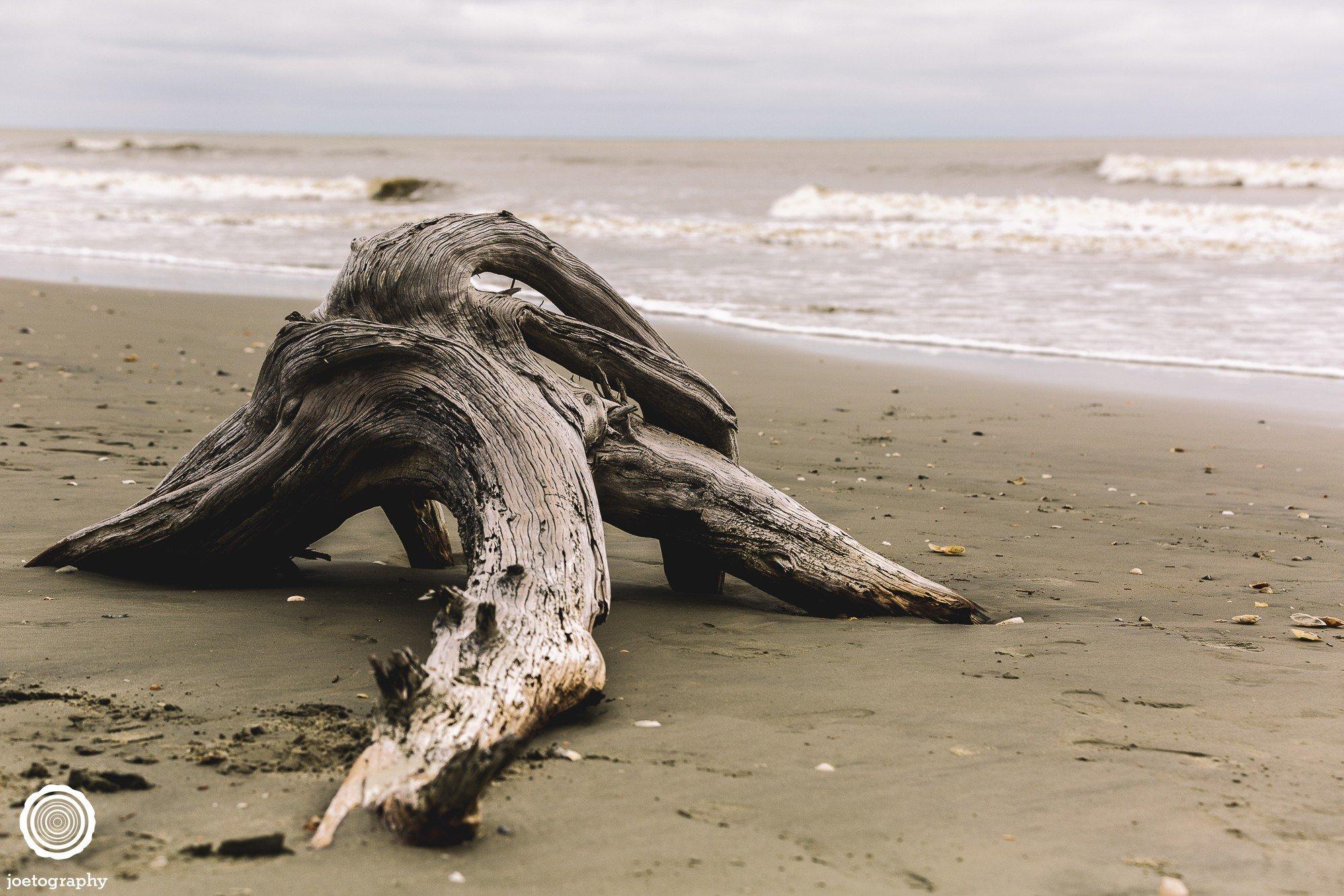 pawleys-island-south-carolina-landscape-photographer-indianapolis-12